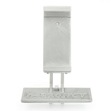 7-10'' Mobile Device Tablet Bracket Phone i Pad Mount Holder For DJI Mavic Pro - image 1 of 8