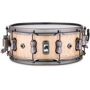 Mapex Black Panther Pegasus Snare Drum 14 x 5.5 in. Natural