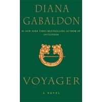 Voyager : A Novel