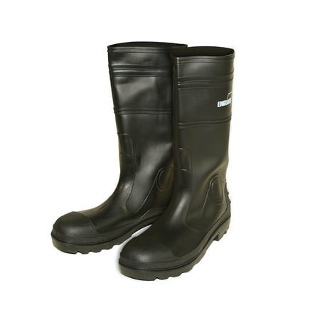 Image of Enguard PVC Boots Size 7