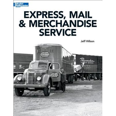 Express, Mail & Merchandise Service (Ems Worldwide Express Mail Service Phone Number)