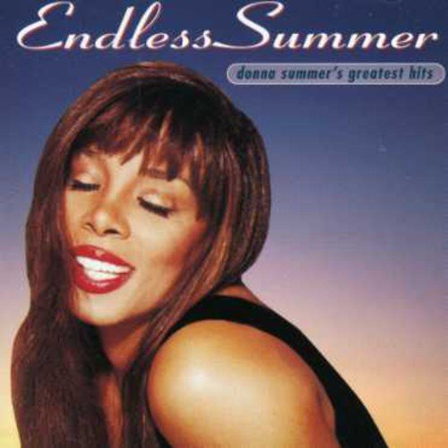 Endless Summer - G.H.