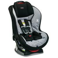 Britax Allegiance 3 Stage Convertible Car Seat, Luna