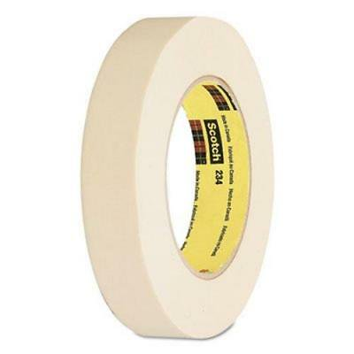 Scotch General Purpose Masking Tape 234, .47