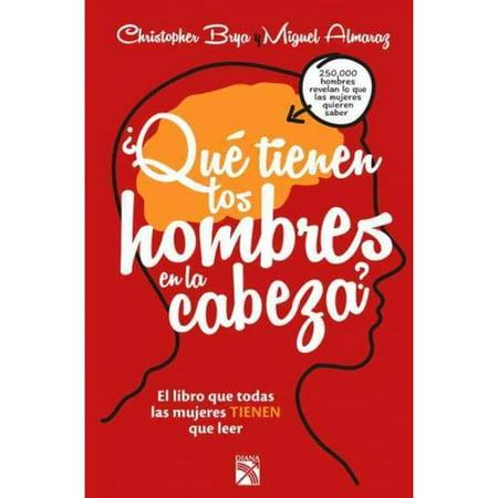 Qu  Tienen Los Hombres En La Cabeza    Wtf Are Men Thinking   Revela Las Verdades Universales Acerca De Ellos  No Todos Son Infieles  Descuidados  Desapegados Y Machistas  Las Respuestas An Nimas De Este S Quito