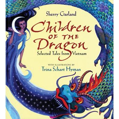Children of the Dragon : Selected Tales from (Best Place To Shoot Guns In Vietnam)
