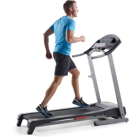 Weslo Cadence G 5 9I Folding Electric Treadmill  New Model