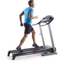 Deals on Weslo Cadence G 5.9i Treadmill WLTL29615