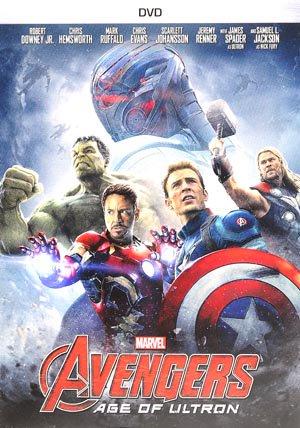 Marvel Avengers Movie In Hindi 19
