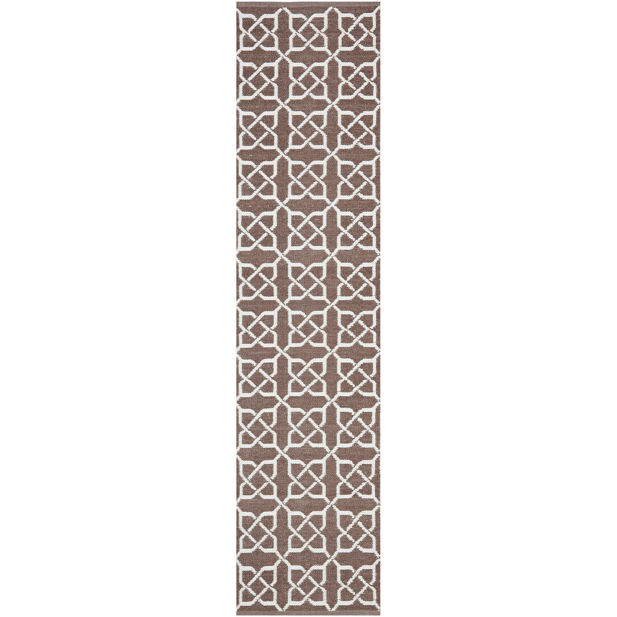 Safavieh Thom Filicia Mattie Indoor/Outdoor Runner Rug