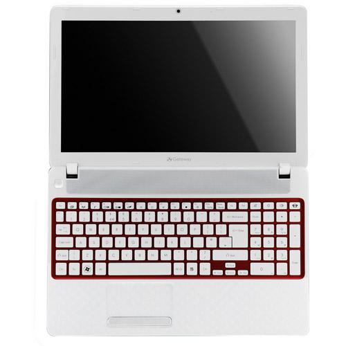 Gateway NV52L23u Fusion Quad-Core A8-4500M 1.9GHz 6GB 750...