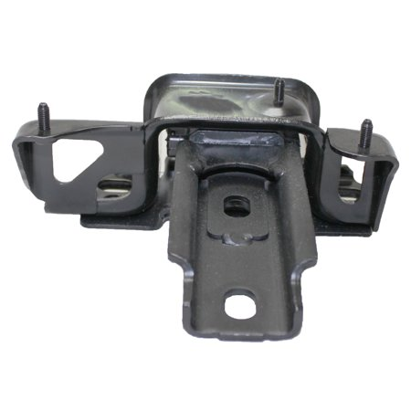 - Manual Transmission Mount | 2011-2014 Mazda 2 L4-1.5L | 7046