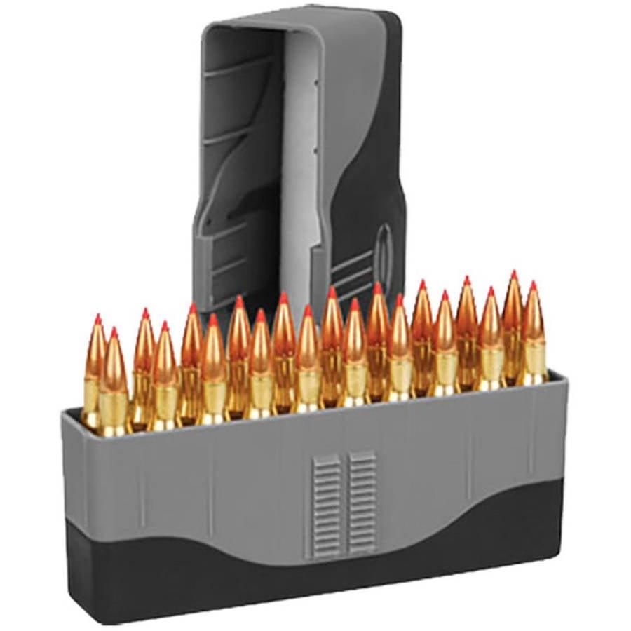 Frankford Arsenal Ammo Vault RMD-20 by Battenfeld Technologies