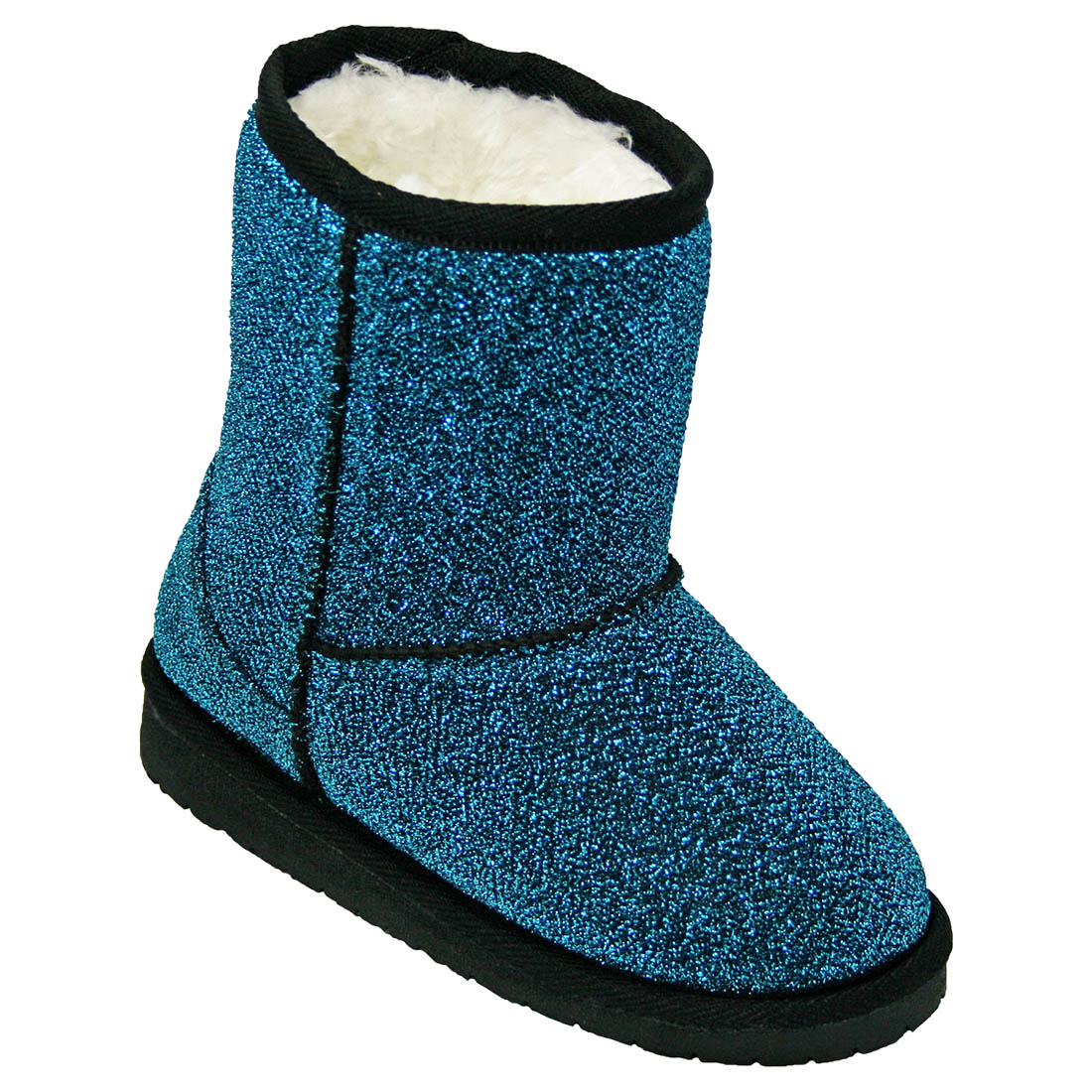 Girls' Dawgs Frost Boots