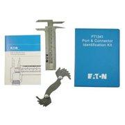 EATON AEROQUIP FT1341 Thread Identification Kit