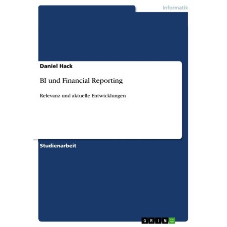 download fundamentals and applications of nanomaterials