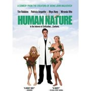 Human Nature by