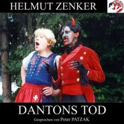Dantons Tod - Audiobook