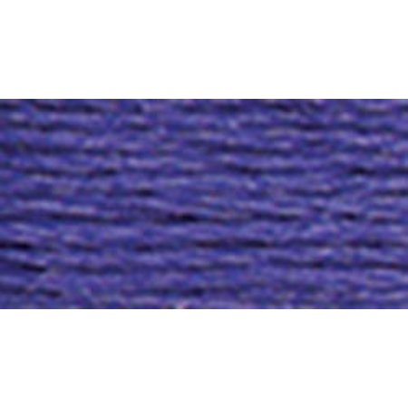 Anchor 6 Strand Embroidery Floss 8 75Yd Lavender Medium