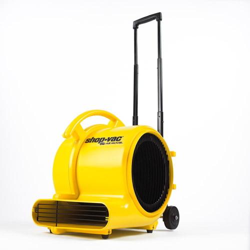 Shop-Vac Large AirMover, 1030100