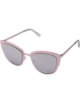 f7961a7d63 Product Image Quay Women s Supergirl Sunglasses