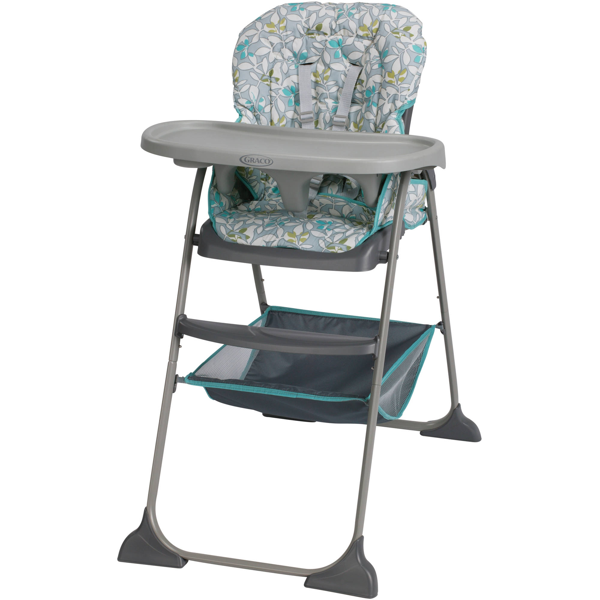 recall graco premium com finley unique of walmart high booster tablefit regalo inspirational celik chair