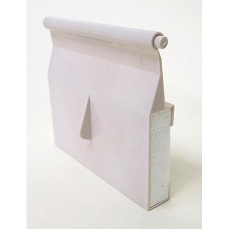 Replacement Pool Skimmer Weir Flap