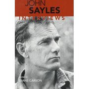John Sayles : Interviews