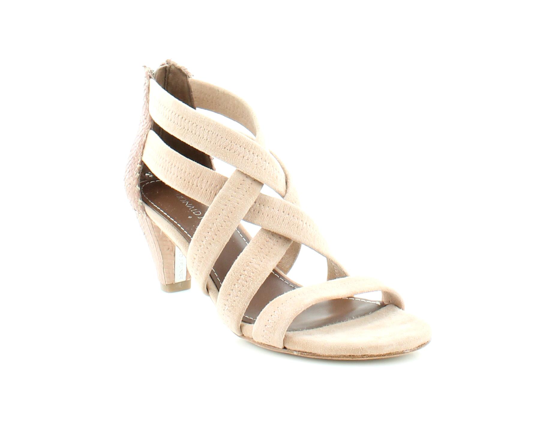 Donald J Pliner Vida Women's Sandals & Flip Flops by