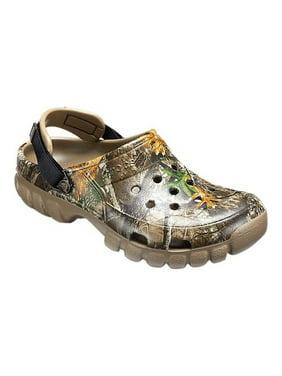 ab6a7fa6ac41 Mens Sandals - Walmart.com