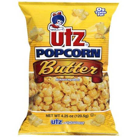 Utz snacks free shipping : Shutterstock coupon code 50