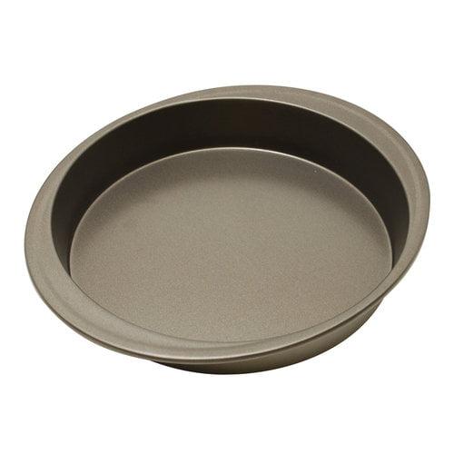MainStays Non-Stick Round Cake Pan