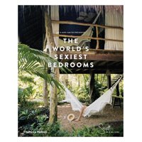 Mr & mrs smith presents : the world's sexiest bedrooms: 9780500021781