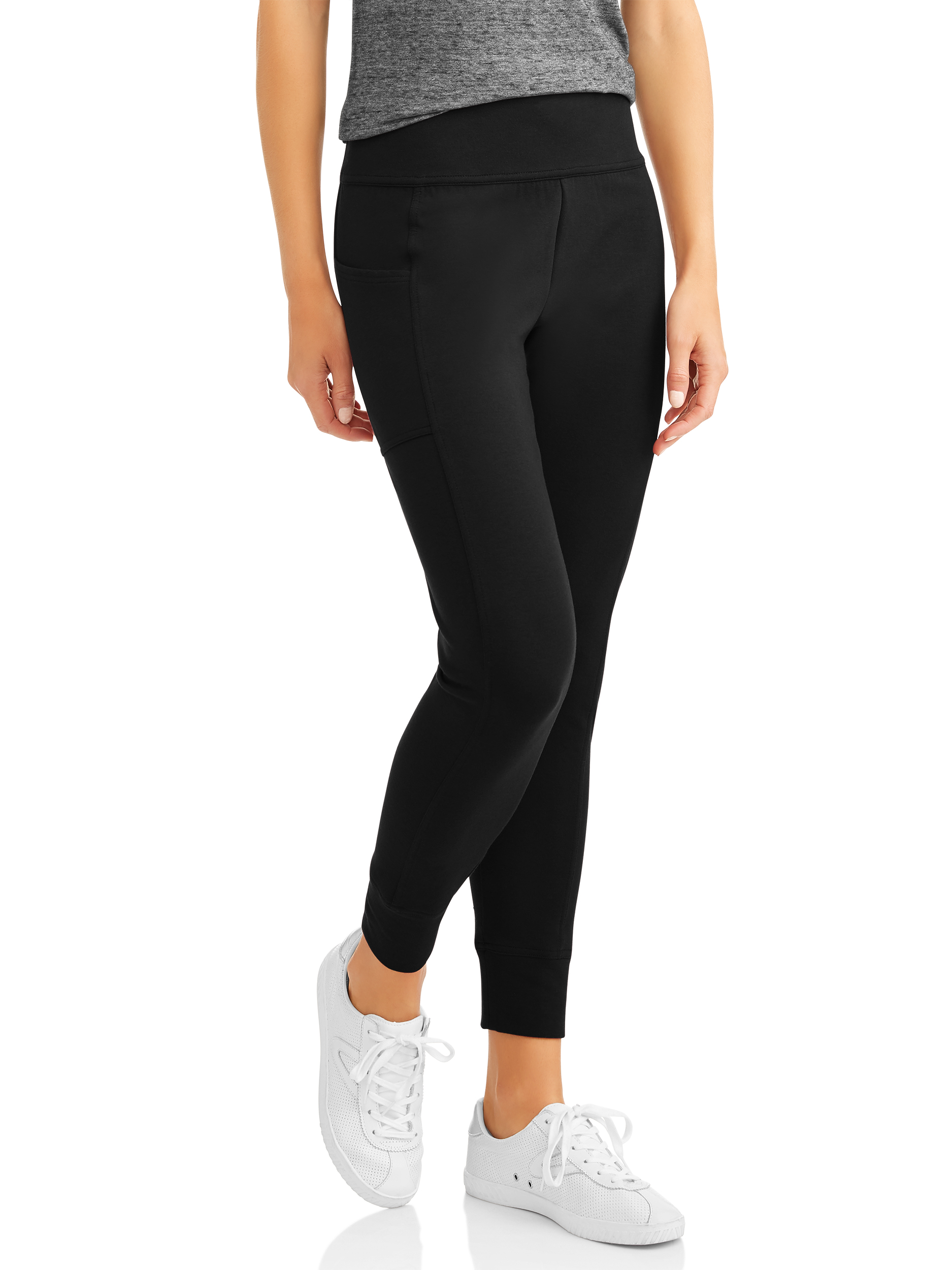 c4dec7e54c2 Check Inventory. Women s Lightweight Athleisure Jogger Pant with Media  Pocket