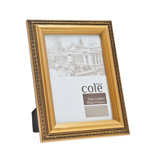 Philip Whitney Wood Ridge Picture Frame