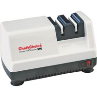 Multi Stage Compact Sharpener