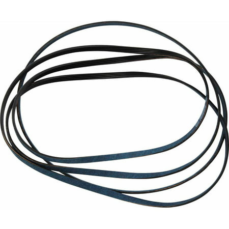 Frigidaire 1.4 In. Drive Belt For Dryer Drum
