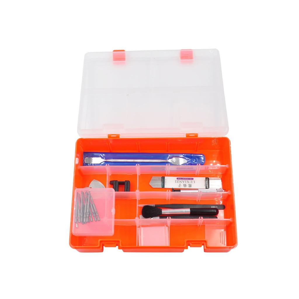 Für DJI Mavic Pro Drone Repair Tool Kit 26 In 1 Schraubendreher Screwdriver Set