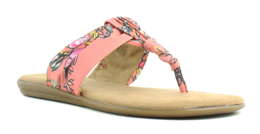Aerosoles Womens CHLAIRVOYANT Sandals Size 6 New by Aerosoles
