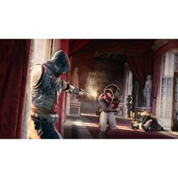 Assassin's Creed: Unity Collector's Edit