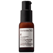 Best High Potency Serrapeptases - Perricone MD High Potency Classics: Firming Eye Lift Review