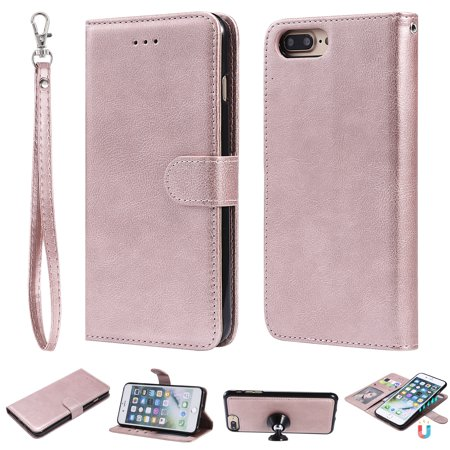 apple iphone 8 plus case flip