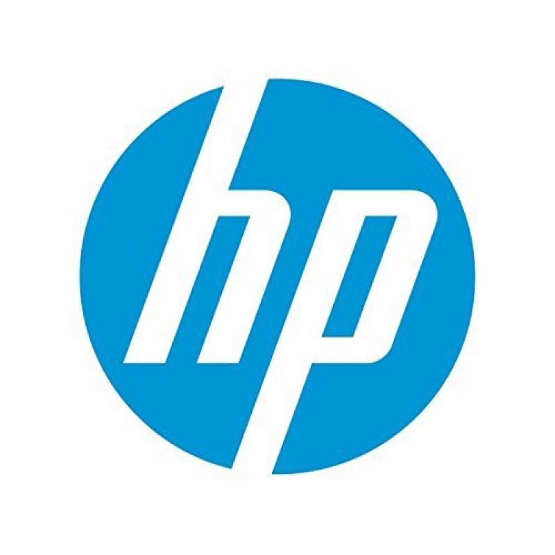 HP 659941-001 DRV Blueray DVD RW DL - External