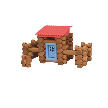 - Tumble Tree Timbers' Plastic Roof (75-Piece)