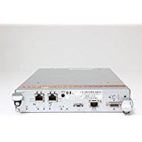 HP MSA2000i CONTROLLER UPGRADE 2x1GB