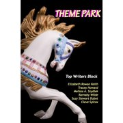Theme Park - eBook