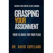 Grasping Your Assignment - eBook