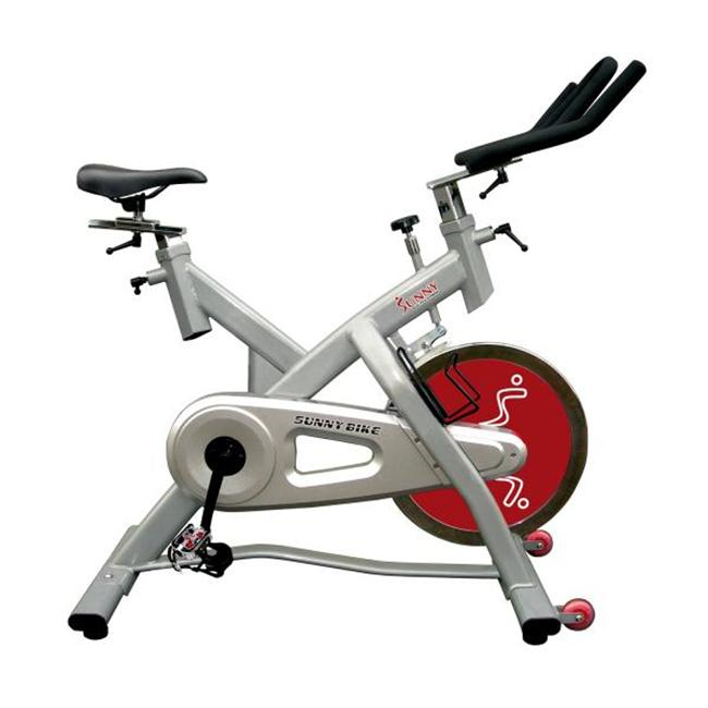 Sunny Distributor SF-B1003 Indoor Cycling Bike