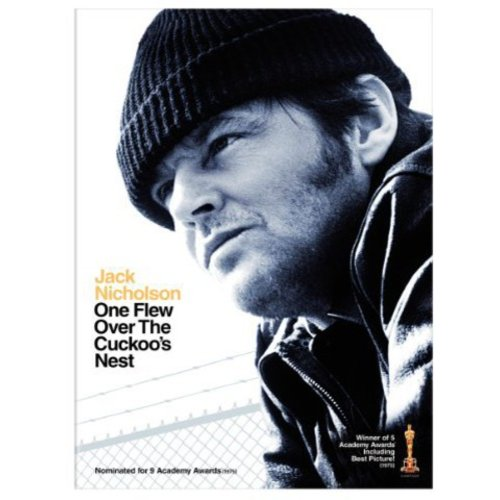One Flew Over The Cuckoo's Nest (Ultimate Collector's Edition) (Widescreen)