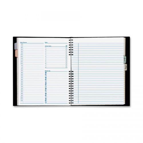 Blueline NotePro Daily Planner